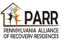 recovery houses recovery residences sober living