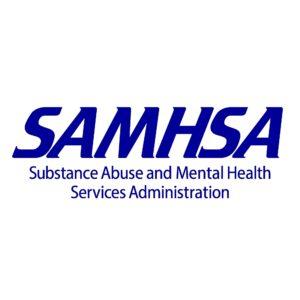drugs alcohol rehab detox treatment