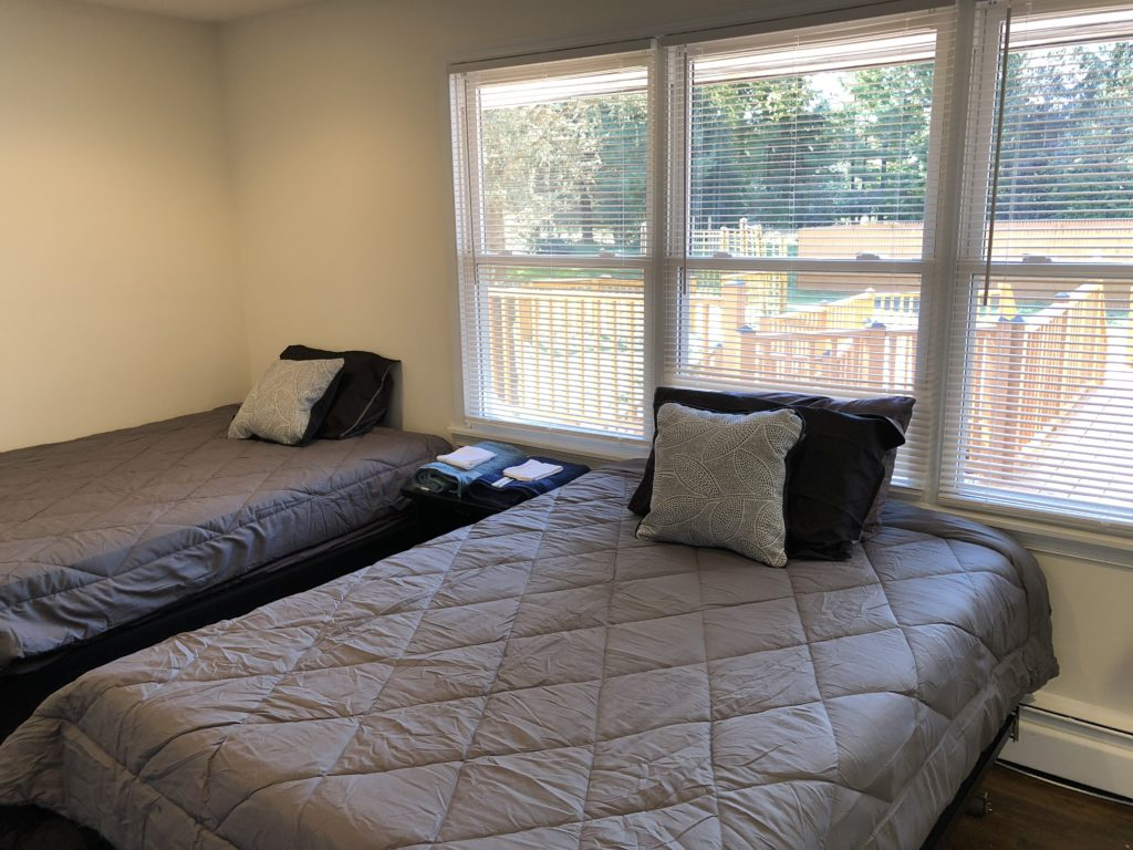 bedroom 2 detox rehab outpatient