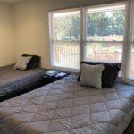 bedroom 2 detox rehab outpatient