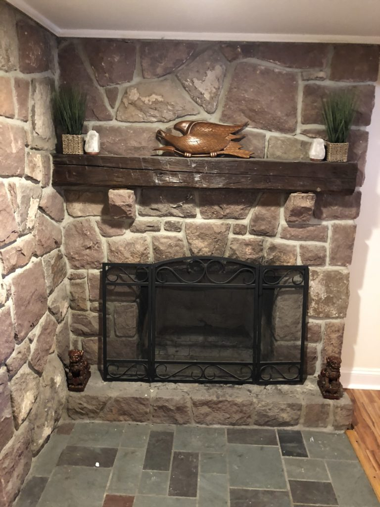 fireplace rehab detox near me chester county