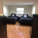full bedroom detox rehab outpatient intensive