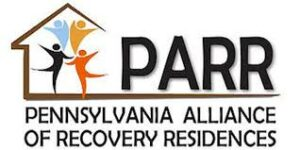 parr narr recovery residence recovery house sober living sober homes iop pennsylvania philadelphia chester county